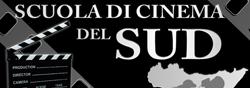 GIUSEPPE PATERNO' : REGISTA PALERMITANO E DIRETTORE DI SCUOLA CINEMA SUD