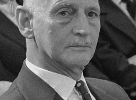 Otto Frank: superstite dell'olocausto!